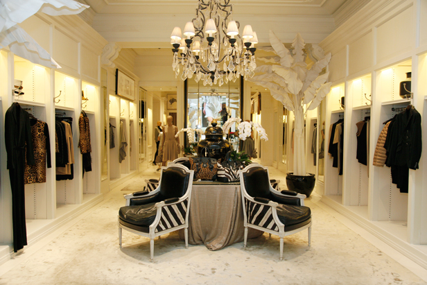 Ralph lauren flagship store for Ralph lauren flagship store nyc