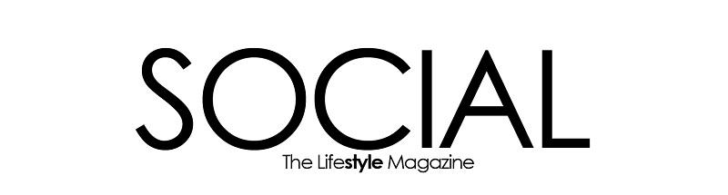 Social the Lifestyle Magazine